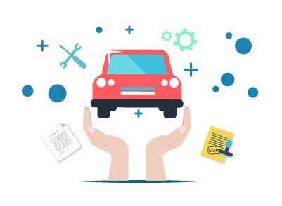 Engine Protection Encompass Inwards Car Insurance Must Know