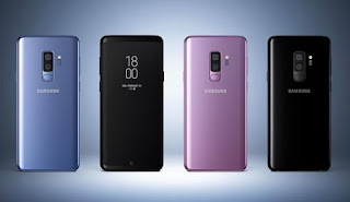 scegliere smartphone Android