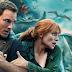 Jurassic World: Reino Ameaçado ganha último trailer eletrizante!