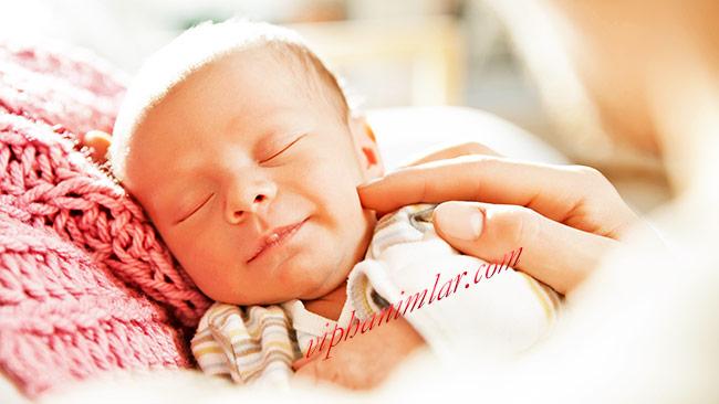 Doğurganlığı Arttıran Baharatlar Ve Otlar