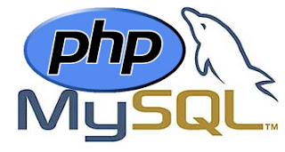 How to install PHP MySQL on Xubuntu 16.04