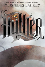 http://www.barnesandnoble.com/w/hunter-mercedes-lackey/1121014128?ean=9781484725436