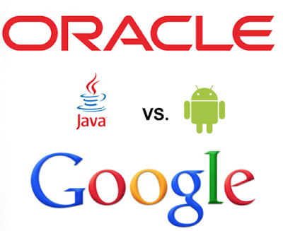 Oracle Loses To Google For Its Copyright War