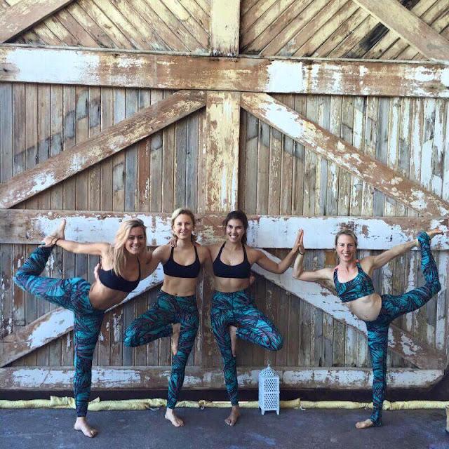 lululemon lace-camp free-to-be-bra