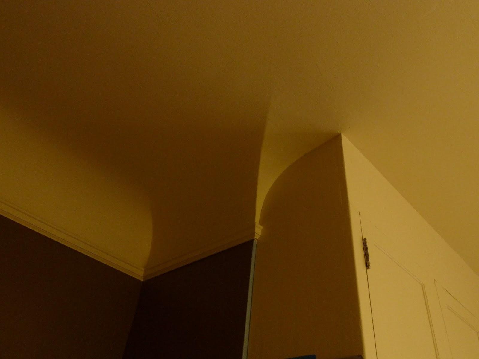 Image Result For Kitchen Remodeling Kitchen Renovation Homeadvisor