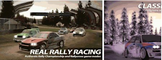 http://minority761.blogspot.co.id/2016/09/test-game-balap-mobil-rushrally-mod-apk.html