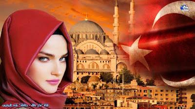 """حقائق لا تعرفها عن تركيا 44 حقيقة لا تعرفها عن بلد السحر والجمال وعراقة التاريخ """" تركيا """""""