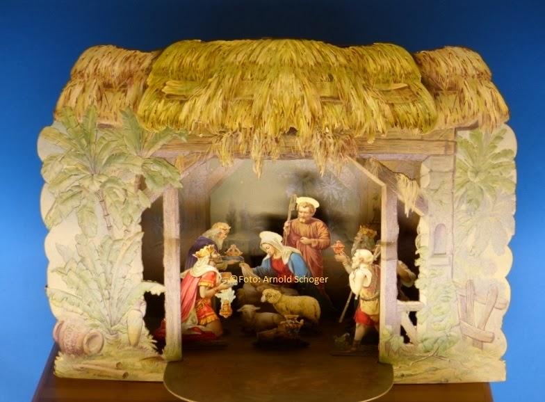 feines aus wuppertal frohe weihnachten w nscht feines aus. Black Bedroom Furniture Sets. Home Design Ideas