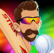 Stick Cricket Super League Mod Cash + Coins