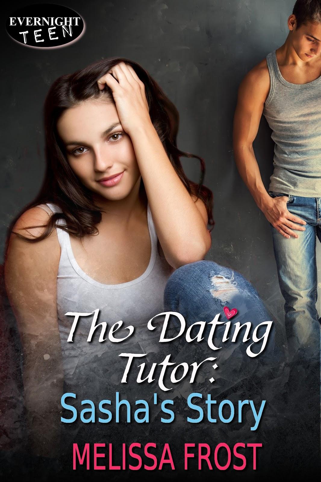 Funny opening online dating lijnen