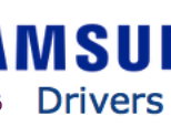 Samsung Android USB Driver Download