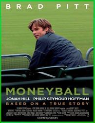 moneyball dvdrip