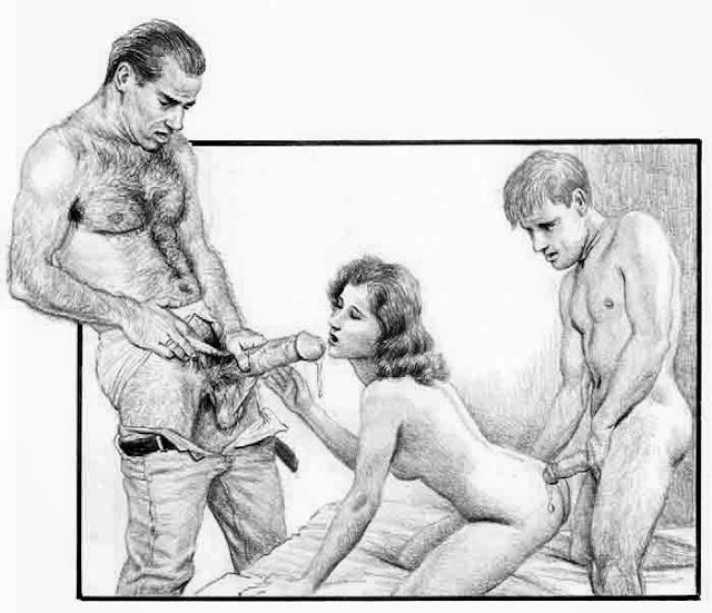 divina valkiria e i cornuti che vogliono una moglie troia  .....a tutti i costi !!