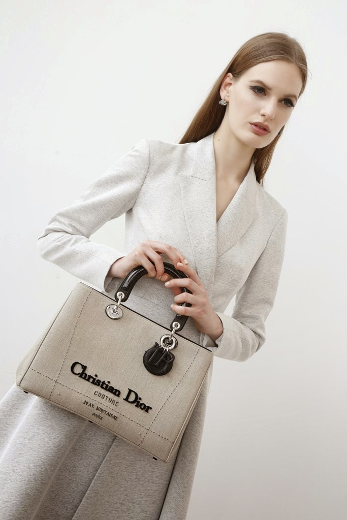 Christian Dior Resort 2015 Look Book by Cool Chic Style Fashion