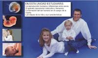 http://www.clarionweb.es/5_curso/c_medio/cm504/cm50401.htm