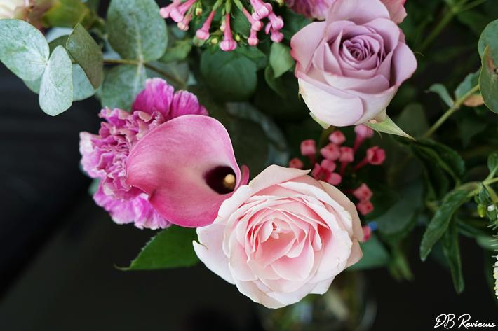 Flower Subscription Service from Prestige Flowers