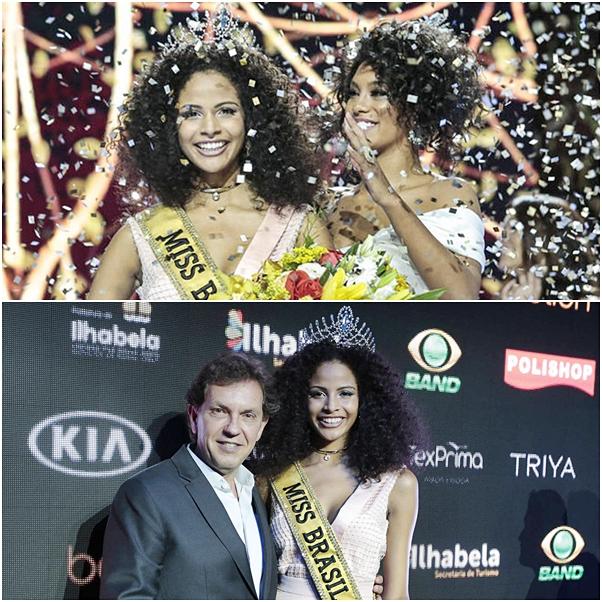 miss brasil 2017 monalysa alcântara