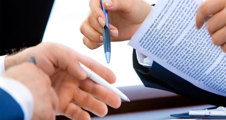 Apa Manfaat Menyewa Jasa Penerjemah Tersumpah Resmi dan Bersertifikat?