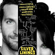Silver Linings Playbook (2012) | Zefu Archives!