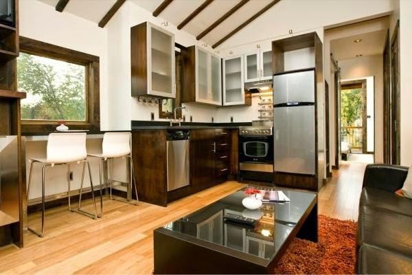 Design interior case vile stil clasic - Servicii Design Interior - Amenajari Interioare Bucuresti