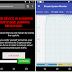 Millones de teléfonos Android secuestrados para extraer criptomonedas