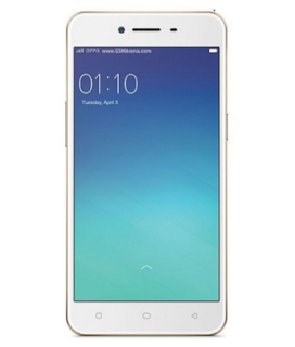 oppo mobile price in india 5000 to 10000 | best phone under 10000