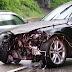 Schwerer Unfall auf der A46 bei Erkelenz