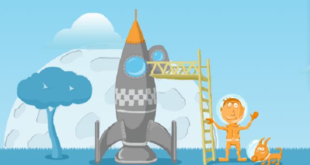 Cara Menciptakan Blog Dengan Domain Ber-Ssl Di Domainesia