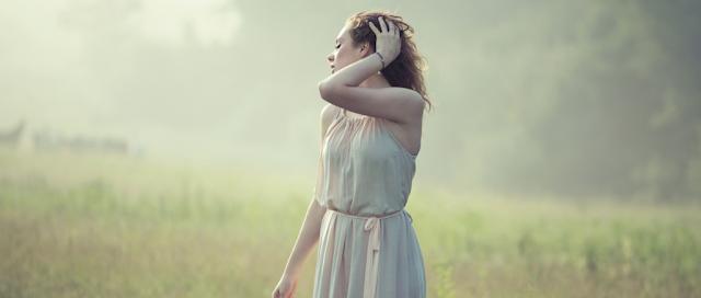 Anda Mengalami Keputihan? Simak Cara Menghilangkan Keputihan Secara Alami Berikut