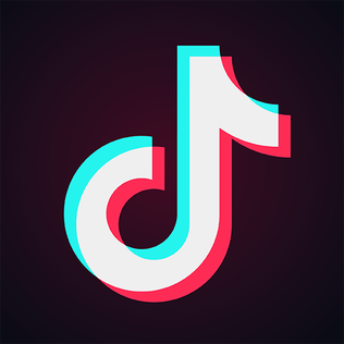 tik tok app new video 2018