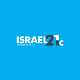 https://www.israel21c.org/