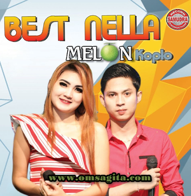 Nella Kharisma Mp3 Full Album Rar
