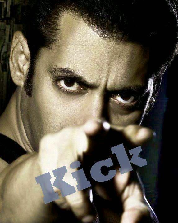 Salman-Khan-mendatang-bollywood-film-Kick