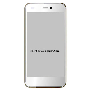 Micromax A290 Flash File Download Link Available Available upgrade version of micromax firmware. you can easily download this micromax flash file on our site. you happy to know this is tested micromax A290 flash file