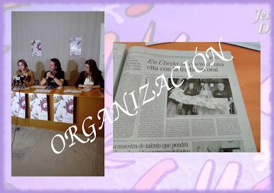 https://www.dropbox.com/s/gn3v08go31knr87/organizacion.pdf?dl=0