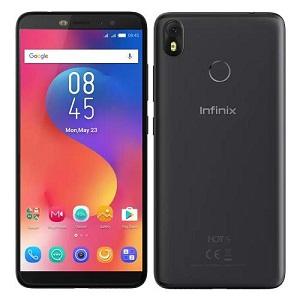 2018 ~ SmartPhone RepairTeam