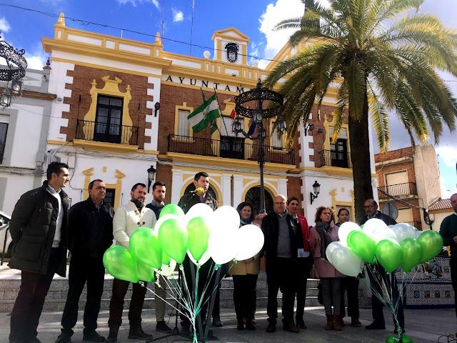 http://www.esvalverde.com/2018/02/dia-de-andalucia-en-valverde-2018.html