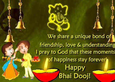 happy-bhai-dooj-2018-quotes