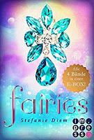 https://www.carlsen.de/epub/fairies-alle-vier-magischen-feen-baende-in-einer-e-box/92682