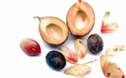 manfaat buah pala untuk kesehatan, manfaat buah pala untuk bayi, manfaat buah pala untuk wajah, manfaat buah pala utk kesehatan, manfaat buah pala untuk kulit, manfaat buah pala untuk kecantikan, manfaat buah pala untuk ibu hamil, manfaat buah pala bagi kesehatan, manfaat buah pala bagi bayi, manfaat buah pala untuk jerawat, manfaat buah pala untuk anak, apa manfaat buah pala, manfaat kulit ari buah pala, apa manfaat dari buah pala, apa khasiat buah pala, apa kegunaan buah pala, manfaat buah pala buat ibu hamil, manfaat buah pala bagi ibu hamil, manfaat buah pala bagi wajah, manfaat buah pala bagi pria, manfaat buah pala bagi tubuh manusia, manfaat buah pala buat bayi, manfaat buah pala bagi kecantikan, manfaat buah pala bagi wanita, manfaat buah pala dan cengkeh, kegunaan buah pala dalam masakan, manfaat buah pala untuk diet, khasiat buah pala untuk diabetes, manfaat buah dan daun pala, manfaat daging buah pala, manfaat dari buah pala, manfaat daun buah pala, fungsi dan manfaat buah pala, kandungan dan manfaat buah pala, manfaat fuli buah pala, manfaat buah pala untuk orang hamil, manfaat manisan buah pala untuk ibu hamil, manfaat buah pala untuk insomnia, khasiat buah pala untuk ibu hamil, khasiat buah pala untuk insomnia, khasiat buah pala untuk ibu mengandung, manfaat buah pala untuk jantung, khasiat buah pala untuk jantung, khasiat buah pala untuk jerawat, manfaat jus buah pala, manfaat buah pala kering, manfaat buah pala untuk kejantanan, khasiat buah pala untuk kesehatan, manfaat buah pala untuk lambung kesehatan, khasiat buah pala untuk luka, manfaat buah pala muda, khasiat buah pala muda, manfaat buah pala untuk masakan, manfaat buah pala untuk muka, khasiat buah pala untuk memar, manfaat manisan buah pala, manfaat minyak buah pala, manfaat makan buah pala, manfaat buah pala, khasiat buah pala untuk rambut, khasiat buah pala segar, manfaat buah pala untuk susah tidur, khasiat buah pala untuk susah tidur, manfaat sirup buah pala, manfaat buah pala bagi tubuh