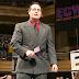 Chikara e Beyond Wrestling também demitiram Joey Styles