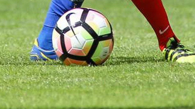 Resultados 33ª Jornada da Elite e 29ª jornada da Honra AF Porto (Em actualização)