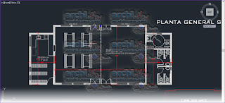 download-autocad-cad-dwg-file-minimo-multiple-use-room