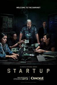 StartUp [2017] (Season 2 – Episode 1-10) [English] 720p Blu-Ray