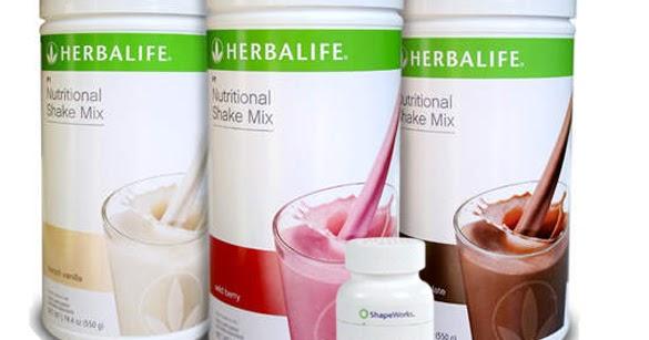 SMS/WA :08788 9677 396, Katalog Produk Herbalife, Paket Murah Herbalife, Harga Produk Herbalife