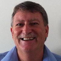 Review of Author & Entrepreneur Michael E Thornley