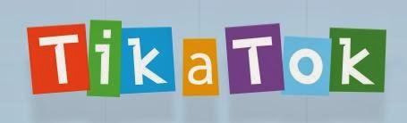 http://www.tikatok.com/