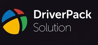 How To Install & Update PC Driver Automatically Using Driver Pack Solution.