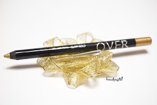make-over-glam-gold-eyeliner-pencil-review.jpg