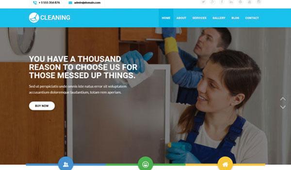 cleaning-service-company-wordpress-theme